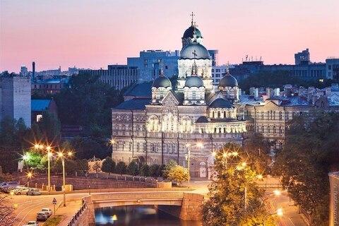 200 кв м у метро Петроградская - Фото 5