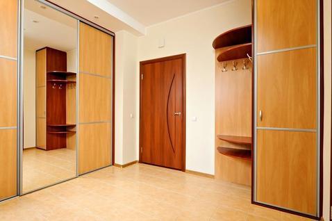Предлагаю снять Современную квартиру в центре Сочи - Фото 3