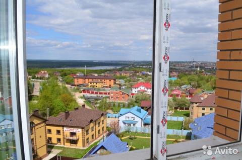 Продажа квартиры, Калуга, Ул. Генерала Попова - Фото 1