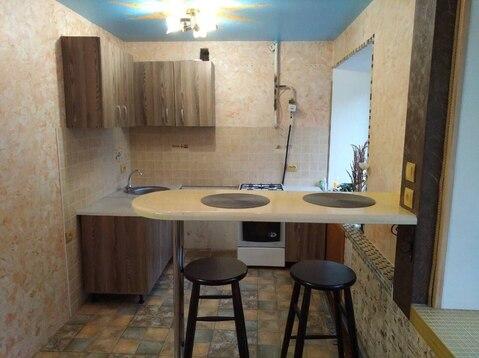 Сдам квартиру в отличном состоянии. Новый кухонный гарнитур . - Фото 4