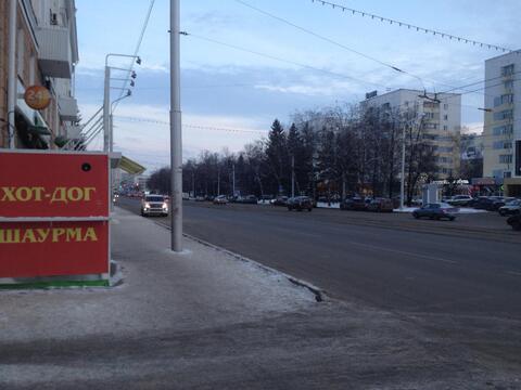 Аренда торгового помещения, ул. Ленина 84, площадью 80 кв.м - Фото 3