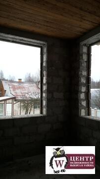 Дом 360 кв. м. с участком в черте г. Выборг (п. им. Кирова). - Фото 3