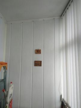 Продается трехкомнатная квартира в Крылатском - Фото 5
