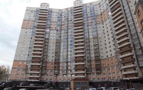 Продажа квартиры, м. Озерки, Ул. Есенина - Фото 1