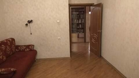 Сдаю в аренду 2-комн. квартиру 67 кв.м - Фото 3