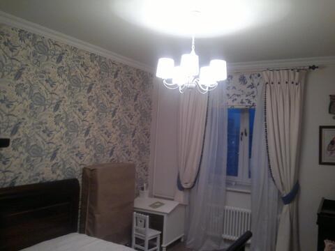 Продаю 3-х ком. квартиру в новом ЖК Царицыно - Фото 2