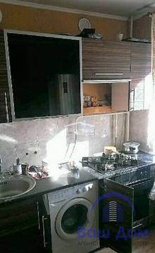 2 комнатная квартира в Александровке, ост. Молочный. - Фото 5