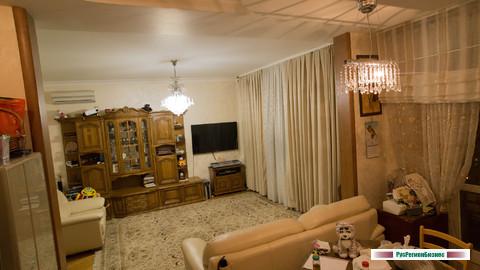 Продается трехкомнатная квартира ЖК Изумрудные Холмы улица Ярцевская - Фото 1
