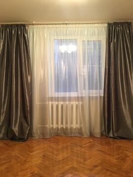 3-комнатная квартира в аренду м. Новые Черемушки - Фото 5