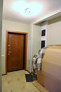 Продам 3ккв в ЖК 12 Квартале г.Химки - Фото 4