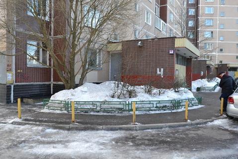 Аренда офиса, Зеленоград - Фото 2