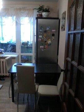 Обмен квартиры в Екатеринбурге на Новороссийск - Фото 1