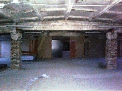 Сдам складское помещение 1500 кв.м, м. Ломоносовская - Фото 3