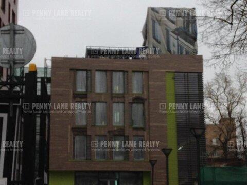 Продается офис в 10 мин. пешком от м. Киевская - Фото 4