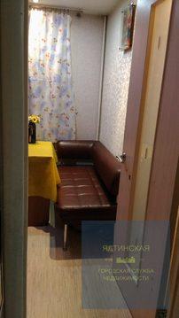 2 комн. квартира с евроремонтом на дл. срок в центре Ниж. Тагила - Фото 5