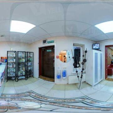Сдам помещение свободного назначения 248.4 м2 - Фото 2
