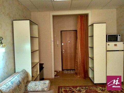Сдается комната ул Советская 28 - Фото 4