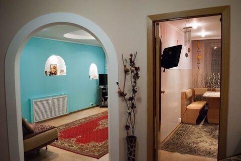 Продажа квартиры, Кемерово, Щегловский пер. - Фото 5