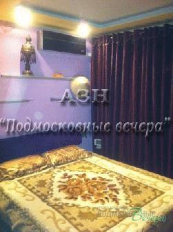 Симферопольское ш. 16 км от МКАД, Подольск, Коттедж 170 кв. м - Фото 2