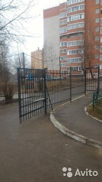 Продажа квартиры, Калуга, Ул. Георгия Димитрова - Фото 3