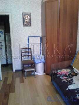 Продажа комнаты, м. Автово, Маршала Жукова пр-кт. - Фото 2