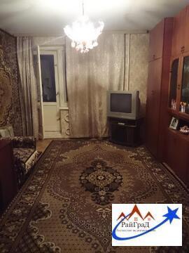 3-х комнатная Металлургов 74 - Фото 1