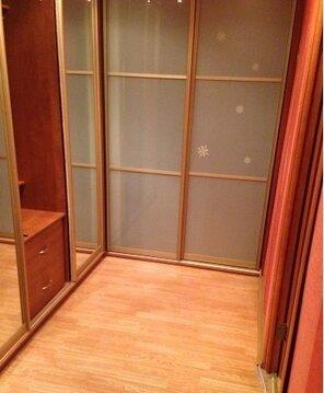 4-комнатная , улица Латышская, дом 7 - Фото 1