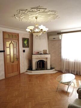 Аренда квартиры, Севастополь, Кесаева Астана Улица - Фото 5
