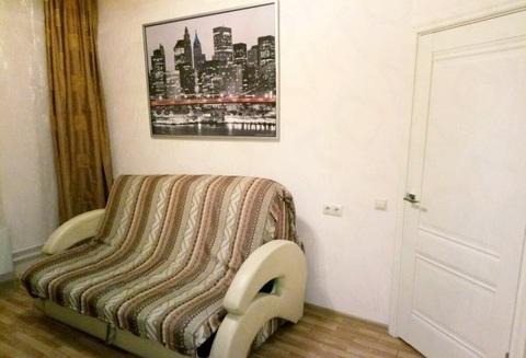 Сдается 1 к квартира в городе Мытищи, улица проспект Астрахова - Фото 5