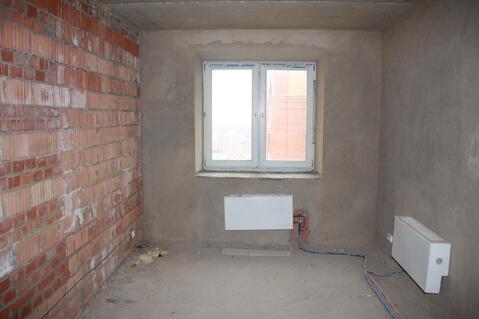 3 комнатная квартира Домодедово, ул.Лунная, д.5, к.1 - Фото 2