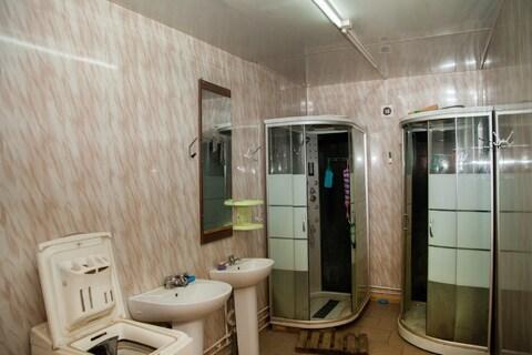 Продается участок для производственного строительства, Подольский р-н - Фото 5