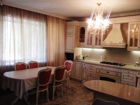 Продажа дома в Москве ЖК Потапово - Фото 3