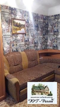 Продам 2 кв. г. Наро-Фоминск, ул. Ленина, д. 29 - Фото 4
