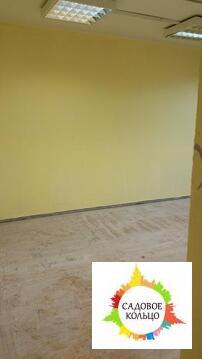 Сдается торговое помещение состоящие из четырех отдельных комнат, обще - Фото 5