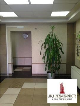 Продажа 1(однокомнатной) кв, Москва, Перовская ул д.66 к7 (ном. . - Фото 2