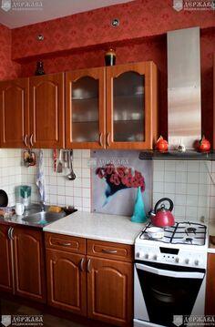 Продажа квартиры, Кемерово, Бакинский пер. - Фото 5