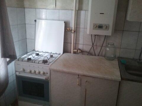 Сдам 1-комнатную квартиру по ул Садовая - Фото 5