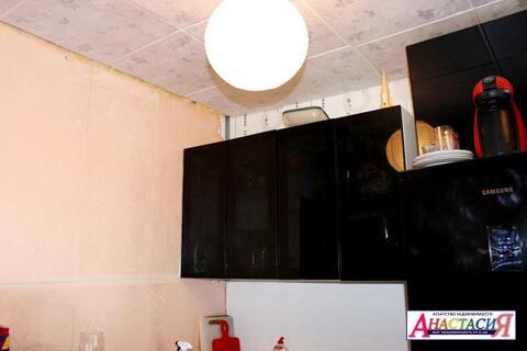 Хорошая квартира в Новых Химках - Фото 3