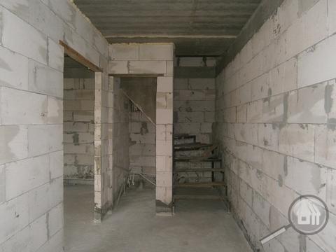 Продается 3-комнатная 2-уровневая квартира, пр-д Аргунова - Фото 2