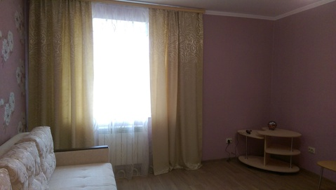Продаетсяквартира-студия ул.Щорса, г.Малоярославец - Фото 2