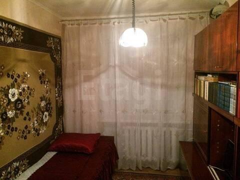 Продам 3-комн. кв. 58.2 кв.м. Аксай, Садовая - Фото 3