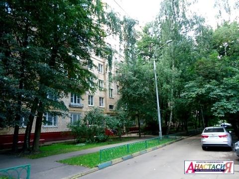 Квартира рядом с метро - Фото 4