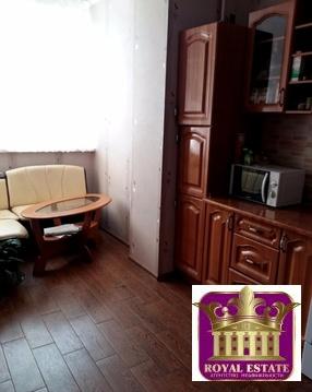 Аренда квартиры, Симферополь, Ул. Камская - Фото 2