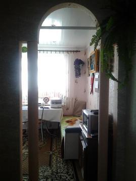 Продам квартиру в Фаниполе( 15 км от Минска) - Фото 4