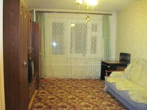 1-комн. квартира на ул. Фатьянова - Фото 1
