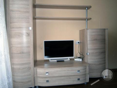 Продается квартира-студия, ул. Лермонтова - Фото 1