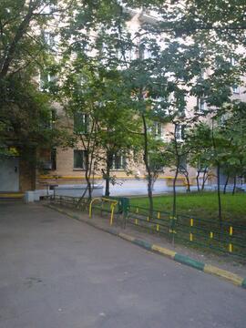 1 ком кв Кастанаевская д.5 - Фото 1
