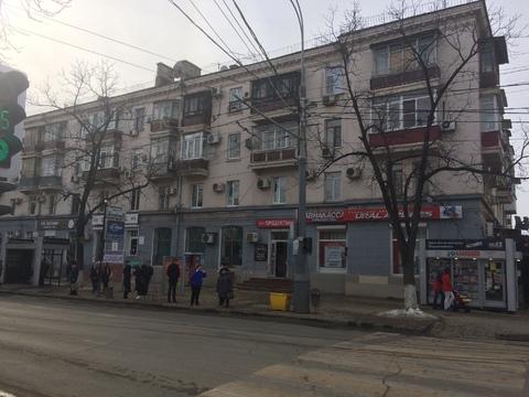 2ух к.кв в Центре ул. Красная - Фото 3