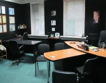 Сдаются офисные помещения в 1 мкр, г. Минводы. - Фото 2