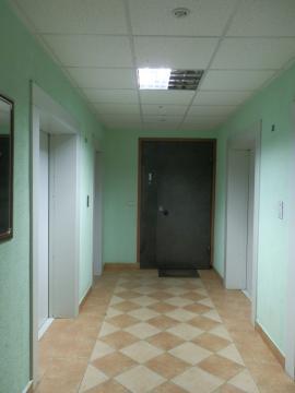 Продается 3-х комнатная квартира Бизнес класса, м. Жулебино - Фото 3